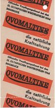 1964_innsbruck_olympic_ticket_ski_jumping_verso