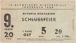 1964_innsbruck_olympic_ticket_closing_ceremony