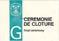1968_grenoble_pass_olympique_ceremonie_cloture.JPG