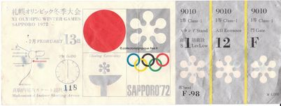 1972_sapporo_olympic_ticket_closing_ceremony.jpg