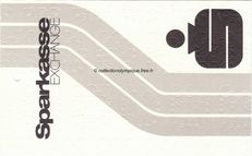 1976_innsbruck_olympic_ticket_verso