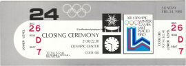 1980_lake_placid_olympic_ticket_closing_ceremony.jpg