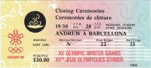 1988_calgary_olympic_ticket_closing_ceremony.JPG