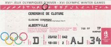 1992_albertville_olympic_ticket_closing_ceremony.JPG