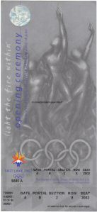 2002_salt_lake_city_billet_olympique_ceremonie_ouverture.jpg