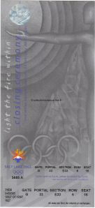 2002_salt_lake_city_olympic_ticket_closing_ceremony.jpg