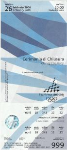 2006_turin_billet_olympique_ceremonie_cloture.jpg