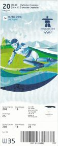 2010_vancouver_olympic_ticket_recto.JPG