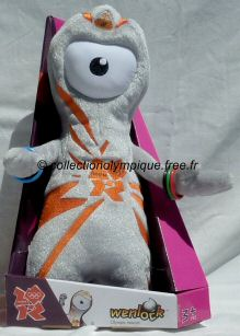 2012_london_olympic_mascot_wenlock.JPG