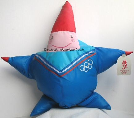 1992_albertville_olympic_mascot_magic_01