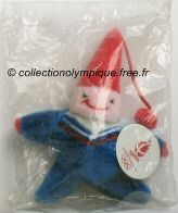 1992_albertville_olympic_mascot_magic_03