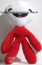 2006_turin_mascotte_olympique_neve