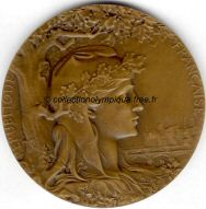 1900_paris_olympic_participant_medal_verso.jpg
