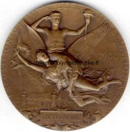 1900_paris_olympic_participant_medal_recto.jpg