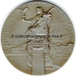 1912_stockholm_olympic_participant_medal_verso.jpg