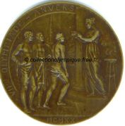 1920_antwerp_olympic_participant_medal_verso.jpg