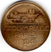 1924_paris_olympic_participant_medal_verso.jpg