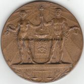 1928_amsterdam_olympic_participant_medal_verso.jpg