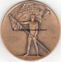 1932_los_angeles_olympic_participant_medal_recto.jpg