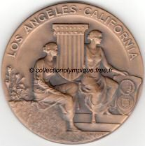 1932_los_angeles_olympic_participant_medal_verso.jpg