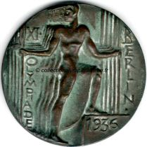 1936_berlin_olympic_participant_medal_recto.jpg
