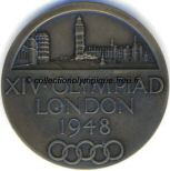 1948_london_olympic_participant_medal_recto.jpg