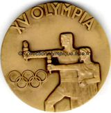 1952_helsinki_olympic_participant_medal_recto.jpg