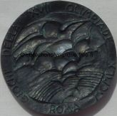 1960_rome_olympic_participant_medal_verso.jpg