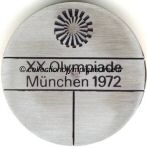 1972_munich_olympic_participant_medal_recto