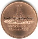 1976_montreal_olympic_participant_medal_verso