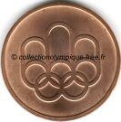 1976_montreal_olympic_participant_medal_recto