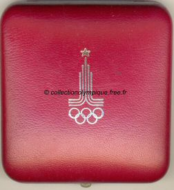 1980_moscow_olympic_participant_medal_box