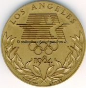 1984_los_angeles_olympic_participant_medal_verso