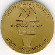 1984_los_angeles_olympic_participant_medal_recto