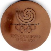 1988_seoul_olympic_participant_medal_recto