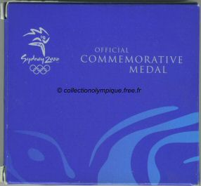 2000_sydney_olympic_participant_medal_box