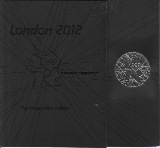 2012_londres_medaille_participant_recto.JPG