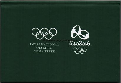 2016_rio_olympic_medal_participant_box