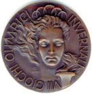 1956_cortina_olympic_medal_participant_recto