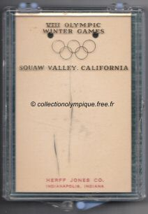 1960_squaw_valley_medaille_participant_boite