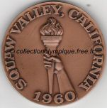 1960_squaw_valley_medaille_participant_verso