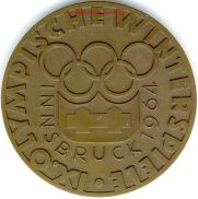 1964_innsbruck_olympique_medaille_participant_recto