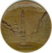 1964_innsbruck_olympique_medaille_participant_verso