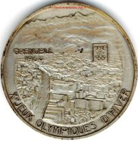1968_grenoble_olympique_medaille_participant_argent_recto