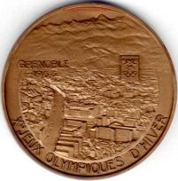 1968_grenoble_olympique_medaille_participant_bronze_verso