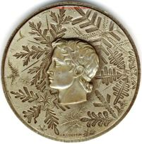 1968_grenoble_olympique_medaille_participant_silver_verso