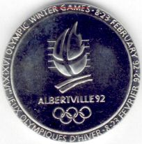 1992_albertville_olympique_medaille_participant_verso