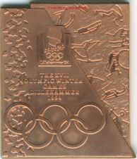 1994_lillehammer_olympique_medaille_participant_recto