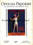 1932_los_angeles_olympic_closing_ceremony_program