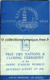 1948_londres_programme_olympique_ceremonie_cloture